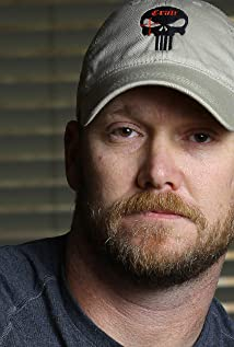 Chris Kyle Picture