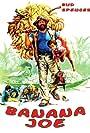 Bud Spencer in Banana Joe (1982)