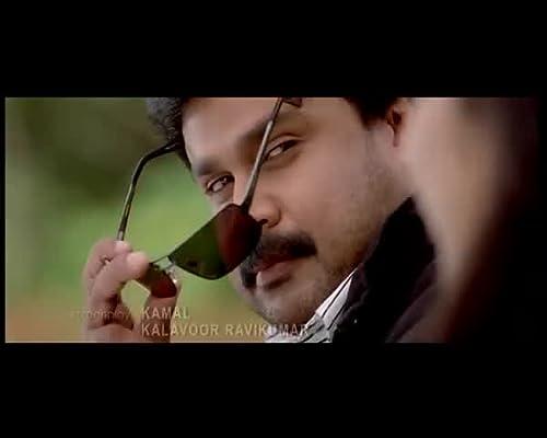 Aagathan (2010) Trailer