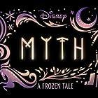 Myth: A Frozen Tale (2019)