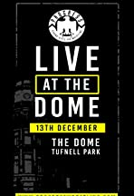 Progress Wrestling Live at The Dome