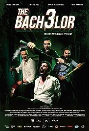 The Bachelor 3 Poster