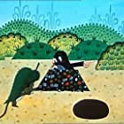 Krtek a jezek (1970)