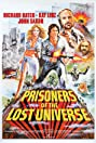 Prisoners of the Lost Universe (1983) Poster