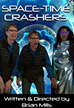 Space-Time Crashers
