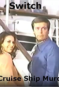 Primary photo for The Cruise Ship Murders