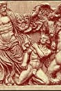 Greek Gods and Goddesses: Jason and the Argonauts
