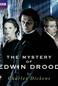 Primary photo for The Mystery of Edwin Drood