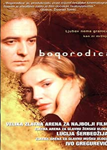 Unlimited movie downloads Bogorodica Croatia [Mkv]