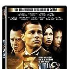 Brad Renfro, Giovanni Ribisi, James Marsden, and Piper Perabo in 10th & Wolf (2006)
