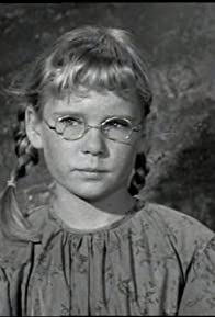 Primary photo for Judy Nugent