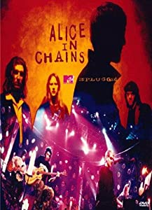 HD movie trailers 2018 download Alice in Chains [Avi]