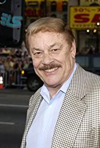 Primary photo for Jerry Buss