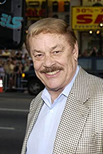Jerry Buss Picture