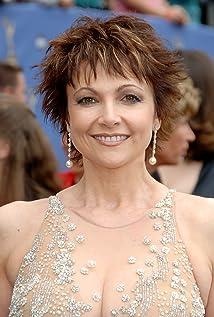 Emma Samms New Picture - Celebrity Forum, News, Rumors, Gossip