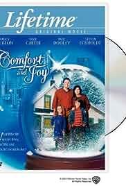 Watch Movie Comfort And Joy (2003)