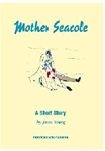 Hollywood movie for free download Mother Seacole [WEBRip]