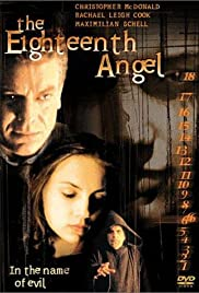 The Eighteenth Angel Poster
