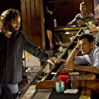 Ben Affleck and Jason Bateman in Extract (2009)