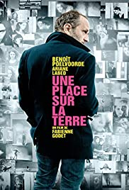 Watch Movie A Place on Earth (2013)
