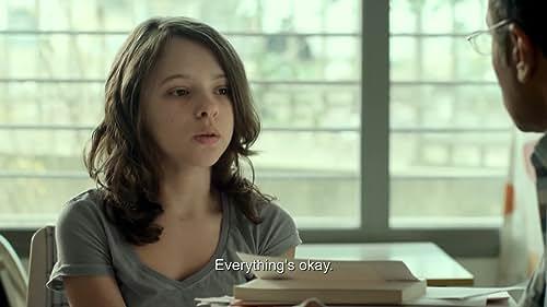 PRINCESS - International Trailer
