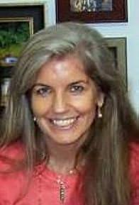 Primary photo for Liz Cameron
