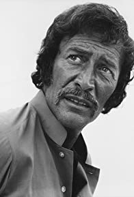 Primary photo for Peter Wyngarde