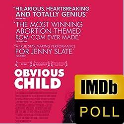 Poll: Best of C D  Bales's Joking Insults Better Than