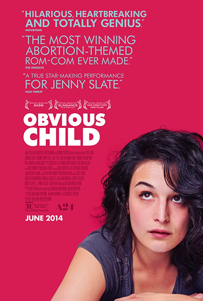 Obvious Child download