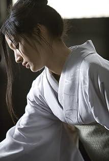 Sei Ashina Picture