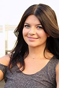 Primary photo for Casey Wilson