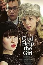 God Help the Girl (2014) Poster