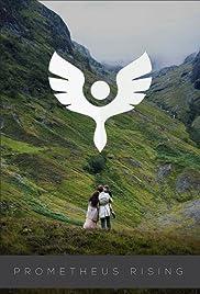 Prometheus Rising Poster