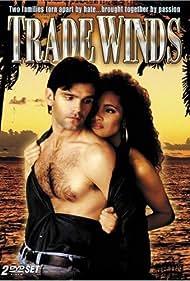 Trade Winds (1993)
