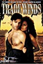 Trade Winds (1993) Poster