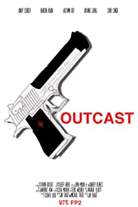 Outcast full movie in hindi free download