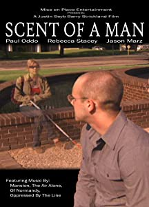 Watch hollywood movies Scent of a Man by [360x640]