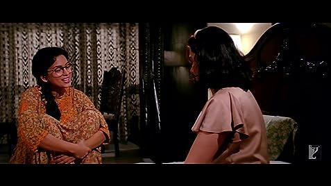 Aaina (1993) - IMDb