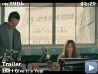 i give it a year 2013 imdb