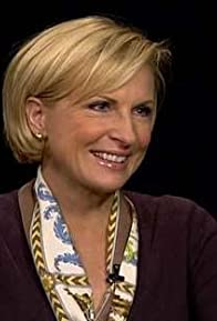 Primary photo for Mika Brzezinski