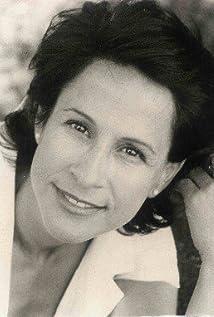 Leonor Bruna Picture