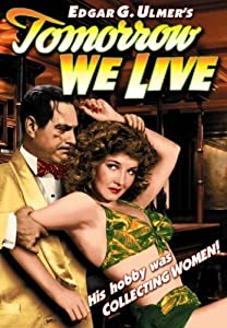 the Tomorrow We Live hindi dubbed free download