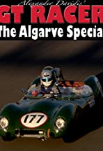 GT Racer: The Algarve Special