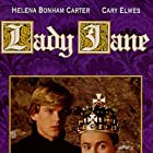 Cary Elwes and Helena Bonham Carter in Lady Jane (1986)