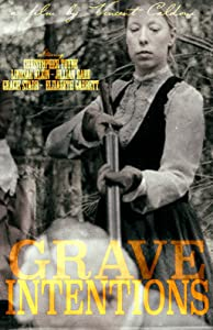 Movies direct free download Grave Intentions USA [720