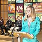 Ashley Olsen in New York Minute (2004)