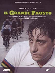 Adult download japanese movie Il grande Fausto by Giuseppe Tornatore [hdrip]