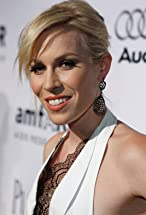 Natasha Bedingfield's primary photo
