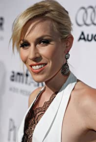 Primary photo for Natasha Bedingfield