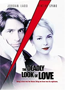 New movie dvdrip download The Deadly Look of Love USA [HDRip]